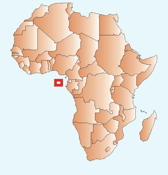 Sao Tome1