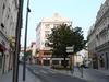 Ancien_htel_de_ville
