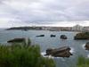 Vue_biarritz